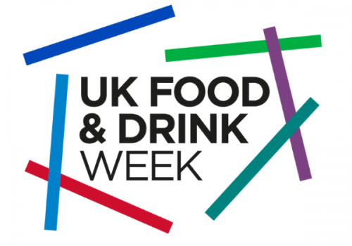 Refreshed, Refocused and Ready to Return; William Reed to Unite the Industry for 'UK Food & Drink Week'