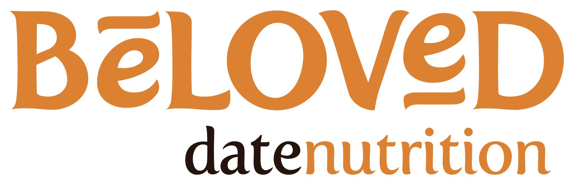 Beloved Date Nutrition