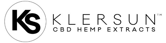 Klersun CBD Hemp Extracts