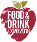 Foor and Drink Expo